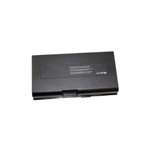 BATTERIE NEUVE Compatible ASUS X71, M70, F70 series - 14.8V - 5200Mah - 90-NFU1B1000Y