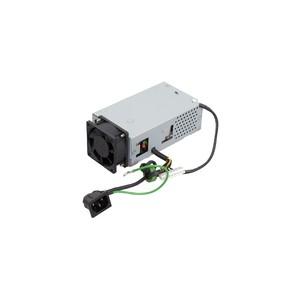 ALIMENTATION NEUVE HP Compaq DesignJet 130NR, 130 Series - Q1292-67038 - C7790-60091 - Gar 1 an - Delta DPSN-130AB B