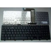 CLAVIER NEUF AZERTY DELL INSPIRON 15R, N5110, M5110 - HNGJK