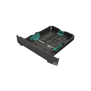 BAC PAPIER LEXMARK E250, E350D, E352DN, E450, E450DN - 40X2842