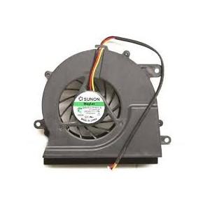 VENTILATEUR NEUF HP PAVILION HDX9000, HDX9200, HDX9300 - GB0507PHV1-A - 448162-001 - Gar 3 mois