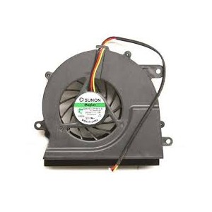 VENTILATEUR NEUF HP PAVILION HDX9000, HDX9200, HDX9300 - GB0507PHV1-A - 448162-001 - Gar 1 an