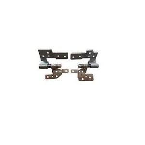 KIT CHARNIERES NEUVES ASUS N61, X64 Series - Gar 3 mois