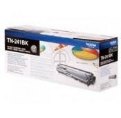 TONER BROTHER NOIR DCP-9020CDW, HL-3140CW, MFC-9140CDN - TN-241BK - 2500 pages
