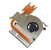 VENTILATEUR + MODULE THERMAL NEUF ASUS K50IP-1A, K61,K61IC, K40IN, K70IC - 13GNVN1AM010-1 - Gar.3 mois