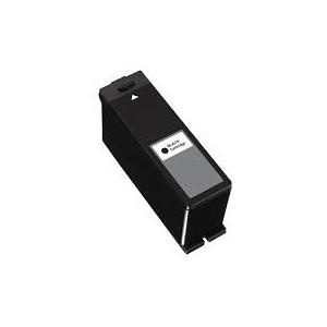 CARTOUCHE NOIRE COMPATIBLE DELL P513w / V313 / V313w - X737N - Haute Capacité - 592-11327