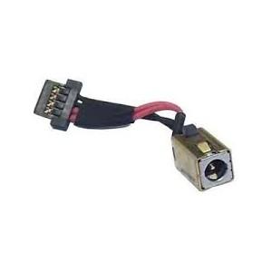 Connecteur alimentation Neuf DC Power Jack + Câble ACER Iconia A100 - 50.H6S02.001