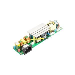 CARTE ALIMENTATION ACER Projector P5260, Moniteur S271HLCQ, S273HLAX