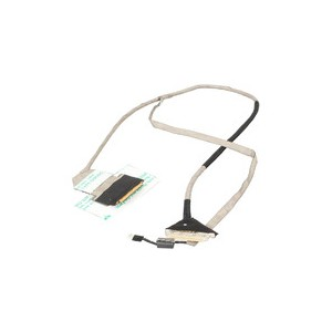 NAPPE VIDEO NEUVE ACER aspire 5251, 5551, 5551G, 5733, 5741, 5741G, 5741Z - 50.PSV02.010 - Gar 1 an