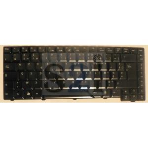 Clavier AZERTY Acer Aspire: 4935, 4935G, 4937G, 6920, 6920G, 6935, 6935G - KB.INT00.284 - Gar.3 mois