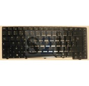 CLAVIER AZERTY NEUF ACER Aspire 4230/5930 eMachines E510 - KB.INT00.465