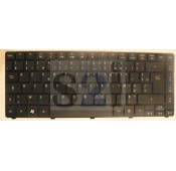 Clavier AZERTY Acer Aspire 3820T,3820TG, 4251, 4551 - KB.I140A.211 - Gar.3 mois