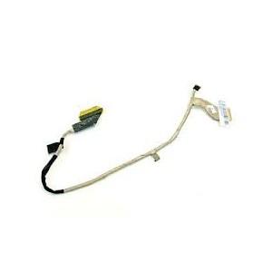 NAPPE ECRAN NEUVE LCD TOSHIBA Satellite L600, L640, L645 - Gar.3 mois - DD0TE2LC000