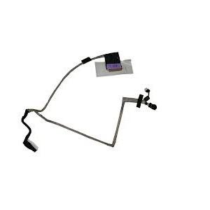 NAPPE ECRAN LCD ACER, PACKARD BELL DOT-S, KAV60, KAV80 - 50.WDR02.001 - DC02000SY70 - DC02000SY50