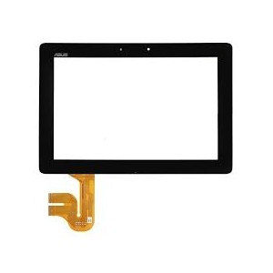 "VITRE TACTILE ASUS Transformer Pad TF700, TF700T - 10.1"" - 5184N FPC-1"