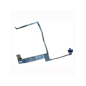 NAPPE ECRAN LCD DELL INSPIRON N5010 - 50.4HH01.001 - 4K7TX