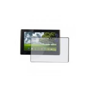 FILM DE PROTECTION TRANSPARENT ASUS Eee Pad TF101, SL101, TF201, TF300TG, TF700T - 90-OK06SC00010
