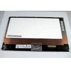 """DALLE NEUVE 10.1"""" LED - WXGA 1280 x 800 - SANS Oreilles de fixation"""