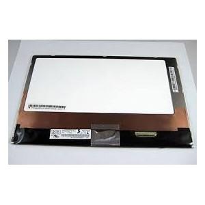 "DALLE NEUVE 10.1"" LED - WXGA 1280 x 800 - SANS Oreilles de fixation - Gar 3 mois - B101EW05-V1"