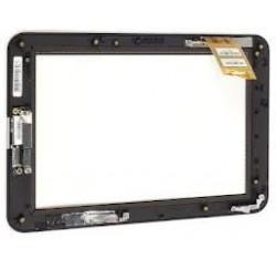 VITRE TACTILE TOSHIBA Smartbook AT100 - H000036130