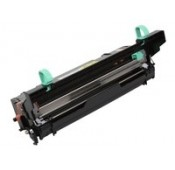 BLOC PHOTOCONDUCTEUR EPSON M2000, M2000D - 1507516 - Gar.3 mois - 100000 pages