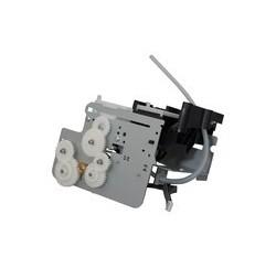 Pompe imprimante EPSON 5704327960751 - Gar.3 mois
