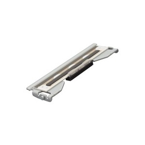 Tête thermique Epson POS Thermal Printers TM-H6000III, TM-H6000II, TM-T81F - 1460498 - Gar 1 an
