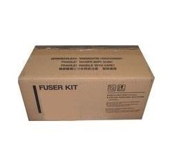 Kit four kyocera FS-2000D/DN - FK-310  - Gar.6 mois