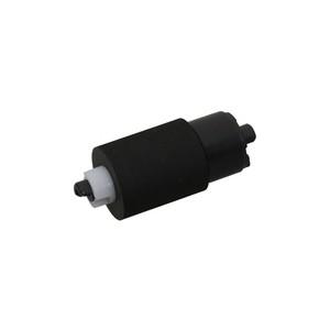 Galet séparation kyocera FS-3900, FS-4000 - 302F909170