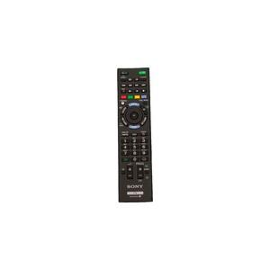 TELECOMMANDE NEUVE COMPATIBLE SONY serie KDL - FX0049611 - Gar.6 mois - RM-ED047