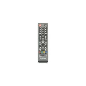 Telecommande samsung TM1240 - AA59-00622A - Gar.3 mois