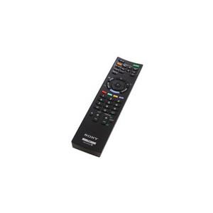Telecommande sony RMED022 - KDL-32EX402 - 148782811 Gar.6 mois