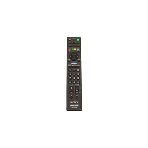 Telecommande sony RM-ED049 - WS0038401 - Gar.6 mois
