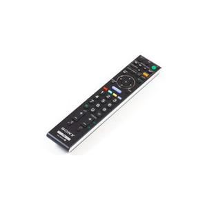 Telecommande sony RM-ED013 - 148079811 - Gar.6 mois