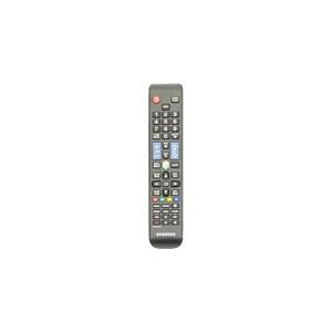 Telecommande samsung TM1250- AA59-00581A - Gar.1 mois