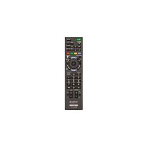 Telecommande sony RM-ED053 - KDL-32W600A - 149199511 - Gar.6 mois