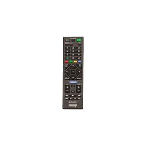 Telecommande sony RM-ED054 - 149206711 - KDL-32R420A - Gar.6 mois