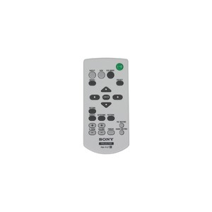 Telecommande projecteur sony VPL-CW255 - RM-PJ7- 148922211 - Gar.6 mois