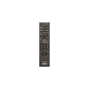 TELECOMMANDE NEUVE COMPATIBLE SONY RM-ED045 - KDL-22EX320 - 148945511 - Gar.6 mois