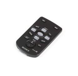 Telecommande sony RM-X114 - CDX-F5700, XR-CA665EE - 147652614 - Gar.6 mois