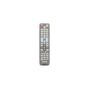 Telecommande samsung BN59-01015A - Gar.1 mois