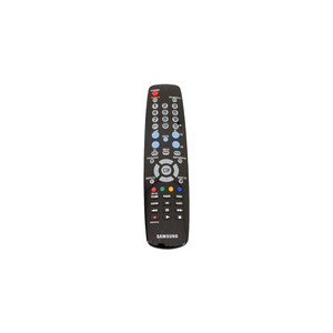 Telecommande samsung TM-95 - BN59-00676A - Gar.1 mois