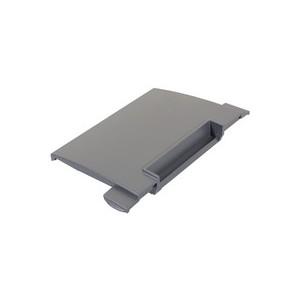 Couvercle epson TM-H6000III - 1079995 - Gar.3 mois