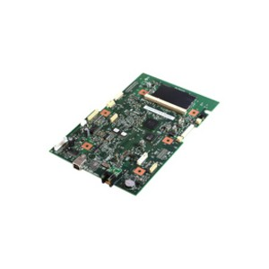 Carte mère HP laserjet M2727Nnf MFP - CC370-60001 - Gar.1 an