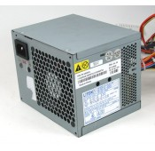 ALIMENTATION 310W Occasion IBM Lenovo ThinkCenter - 74P4472, 24R2574 - Gar 1 mois