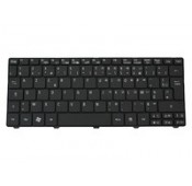 CLAVIER AZERTY NEUF ACER Emachines 350, 355 - KB.I100A.125 - Gar.3 mois