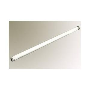 LAMPE FLUORESCENTE HP Designjet 4500MFP, 4520 - Q1277-60013 - Gar 1 an