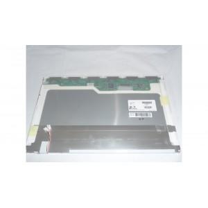 """DALLE NEUVE 17.0"""" pour Toshiba Qosmio G10, G15 - DUAL - DOUBLE NEON - LP171WP3-A4 - wxga+ - 1440x900"""