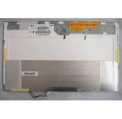 """DALLE NEUVE 16"""" pour HP HDX16 - LTN160HT03 - WUXGA 1920 x 1200 pixels HD - 2 Néons - Gar 6 mois"""