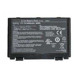 Batterie compatible ASUS X5DAB X5DC X5DID X5DIE X5DIJ X5DIN X5DAD K60I K61 - Gar.3 mois